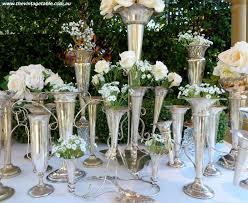 download art deco wedding decorations wedding corners