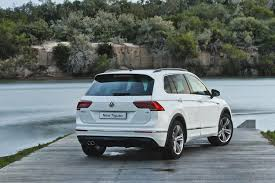 volkswagen touareg 2017 price latest volkswagen tiguan 2016 specs u0026 prices cars co za