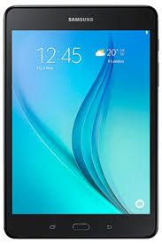amazon black friday samsung tablet tab s 27 best tablets images on pinterest in india wi fi and tablet wifi