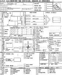Building A House On A Slope Chapter 10 Landslide Hazard Assessment