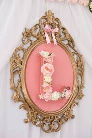 Ideas For Black Pink And Best 25 Pink Gold Nursery Ideas On Pinterest Baby Room Gold