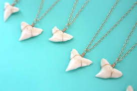 tooth pendant necklace images Genuine shark tooth necklace gold shark tooth jewelry real etsy jpg
