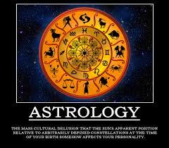 Astrology Meme - astrology demotivational by tenaciousdc on deviantart