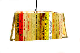 Hanging Lamps Accessories Astounding Decorative Pendant Lamp Decoration Using