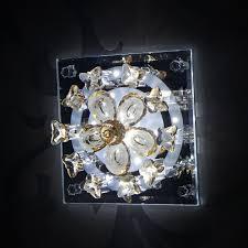 online get cheap mirror ceiling light aliexpress com alibaba group