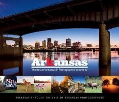 Arkansas travel products images Capture arkansas iv the best of arkansas photography hardcover jpg