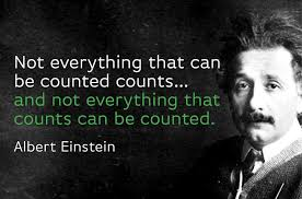 Meme Quotes - not everything counts image quotes know your meme