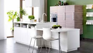 Construire Un Ilot Central by Decoration Ilot Cuisine Pas Cher Faire Un Ilot De Cuisine Pas