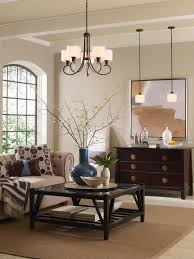 Gallery Lighting Chandeliers Agreeable Invite Chandelier From Progress Lighting Chandeliers For