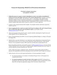Sample Cover Letter For Sending Resume Via Email Appropriate Cover Letter Image Collections Cover Letter Ideas