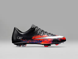 Nike Cr7 cr7 chapter i savage nike news