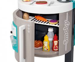 cuisine tefal touch tefal touch kitchen kitchens and accessorises