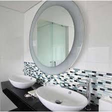 smart tiles tile backsplashes tile the home depot