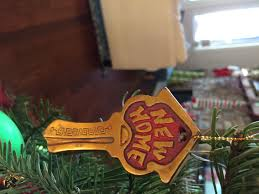 our christmas home 2014 u2013