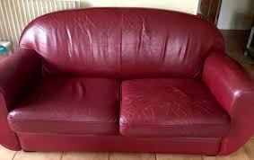 canapé a donner donner un canapé 100 images canapé d angle à donner gratuit