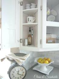 how to organize my kitchen cabinets u2013 mechanicalresearch
