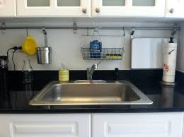 ikea kitchen cabinet warranty kitchen kitchenaid dish drying rack stainless steel costco best