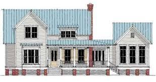 new farmhouse plans new house floor plans house charm