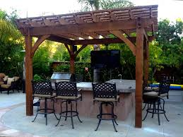 Best Patio Designs by Amazing Patio Designs With Pergola Babytimeexpo Furniture