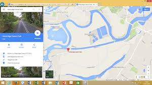 Google Maps Engine How To Find Us And Trailer Parking