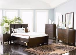 Small Kid Bedroom Storage Ideas Choosing Cool Bedroom Storage Ideas For Your Home