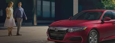 paragon honda new honda and used car dealer in woodside ny