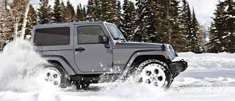 wrangler jeep 2017 forge your own path in the 2017 jeep wrangler