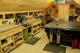 apartments excellent woodshop workshop floor garage shop design apartments excellent woodshop workshop floor garage shop design software general view left side best designs