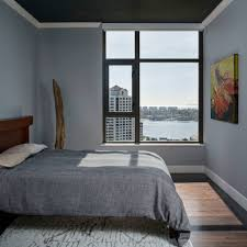 Blue Bedroom Ideas Pictures by 24 Light Blue Bedroom Designs Decorating Ideas Design Trends