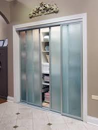 Custom Glass Closet Doors Custom Closet Doors Nyc Garage Doors Glass Doors Sliding Doors