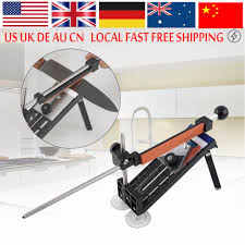 high quality knife sharpening angle promotion shop for high