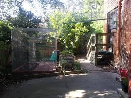 cat enclosures u2013 cat kingdom enclosures