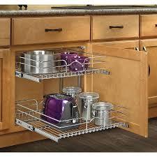 Kitchen Cabinet Interior Organizers Diy Kitchen Cabinet Organizers Gray Cabinets Cupboards Dark Brown