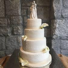 kelly u0027s cakes atlanta buttercream orchid wedding cake