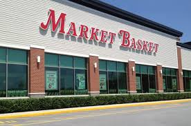 Safeway Produce Clerk Job Description Market Basket Warehouse Jobs Find Warehouse Jobs
