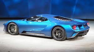 Lambo Truck Price Bbc Autos Ford To Price Gt In Lamborghini Aventador Territory