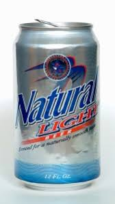 coors light 36 pack price natural light anheuser busch beeradvocate