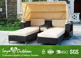 Patio Furniture Loungers Patio Sun Loungers On Sales Quality Patio Sun Loungers Supplier