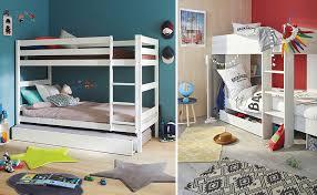 deco chambre mixte conseils déco comment aménager une chambre mixte