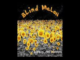 Blind Melon Wikipedia Blind Melon U2014 Seed To A Tree U2014 Listen Watch Download And