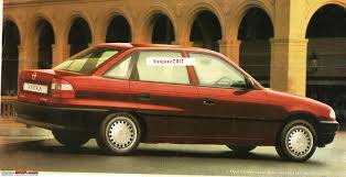 opel india cielo astra escort u0026 other yesteryear cars where have they