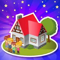 Download Design My Home Mod Apk Download Design This Home Apk 1 0 501 Design This Home Apk Apk4fun