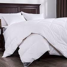 extra light down comforter amazon com puredown lightweight down comforter light warm duvet