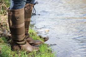 womens boots dublin dublin river boots womens waterproof stable yard