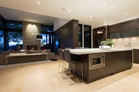 home design stores vancouver elegant modern house in west vancouver canada home design and