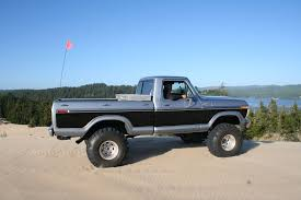 79 ford f150 4x4 for sale jarrod s 460 ford 1979 f150 4x4