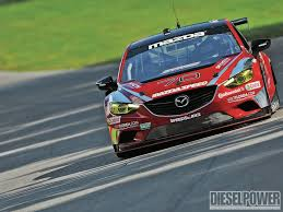mazda automatic cars mazda racing mazda racing pinterest mazda 2014 ram 1500 and