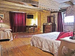 chambres d h es en chambre d hotes figeac fresh location de salle chambres d h tes