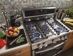 kitchen appliances choosing the fantastic high end kitchen