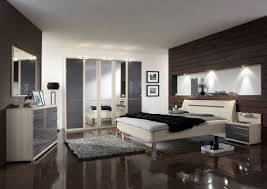 10 contemporary elements that every home needs modern bedrooms